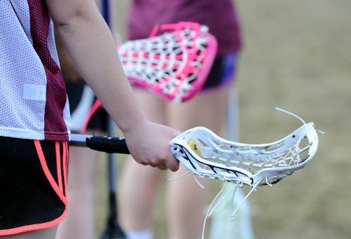 Lacrosse – Girls