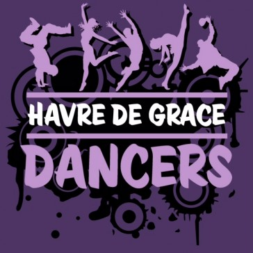 Havre de Grace Dance