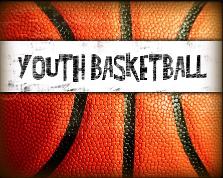 Basketball – Youth